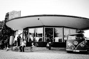 das-berliner-youngtimer-treffen-2015-bttyt-location